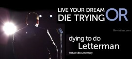 dyingtodoletterman