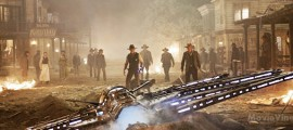 cowboys-aliens2
