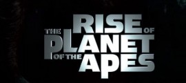 theriseplanetofapes