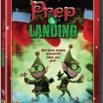 Prep-and-Landing-DVD-box-art