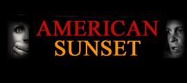 americansunset-banner