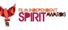 film_independent_spirit_awards_logo_slice_01