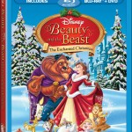 Beauty-and-the-Beast-The-Enchanted-Christmas-Blu-Ray