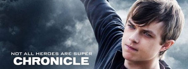 chronicle-banner