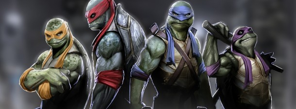 teenage_mutant_ninja_turtles banner