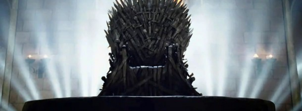 Iron-Throne-Teaser-game-of-thrones-18537524-1280-720