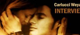 carlucci-weyant-banner