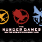 hunger-games banner