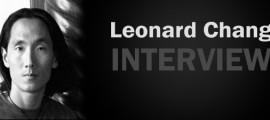 leonard-chang