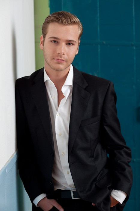 anthony ingruber philippines