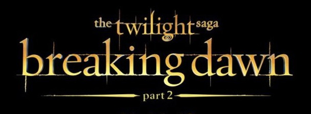 breaking-dawn-pt2-banner