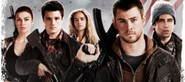 red-dawn-remake-poster-crop