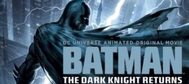 Watch-The-Dark-Knight-Returns-Part-1-Trailer
