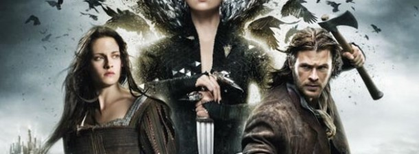snow-white-and-the-huntsman-n