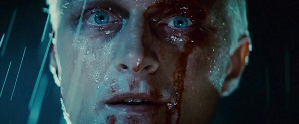 Blade Runner: Tears In Rain Soliloquy