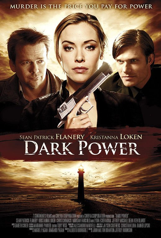 dark-power-poster