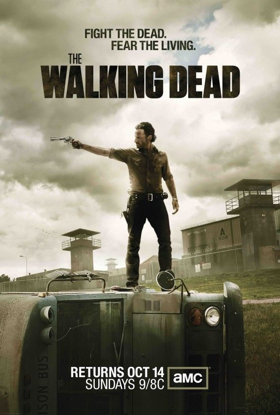 the-walking-dead-season-3-poster-full-570x844