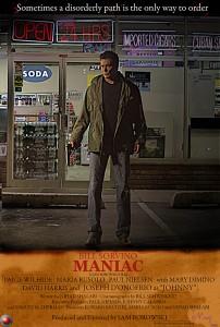 Maniac_Poster_HDFIXboxdavid-b