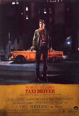 taxidriverposter-b