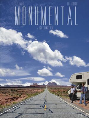 Monumental_Poster v2-311b