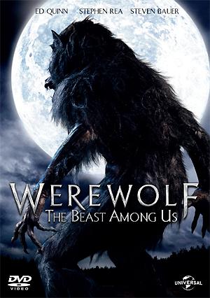 werewolf-beast2