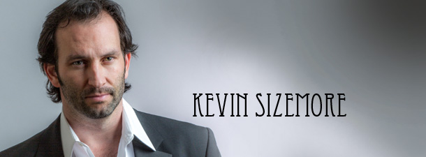 kevin sizemore cpa