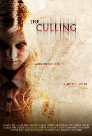 TheCulling_Posterb
