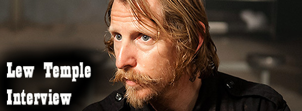 lew temple twdlew temple imdb, lew temple movies, lew temple halloween, lew temple net worth, lew temple twd, lew temple unstoppable, lew temple baseball, lew temple twitter, lew temple longmire, lew temple actor, lew temple devils rejects, lew temple the walking dead, lew temple criminal minds, lew temple facebook, lew temple 31, lew temple height, lew temple bio, lew temple walking dead interview, lew temple fried green tomatoes, lew temple movies and tv shows