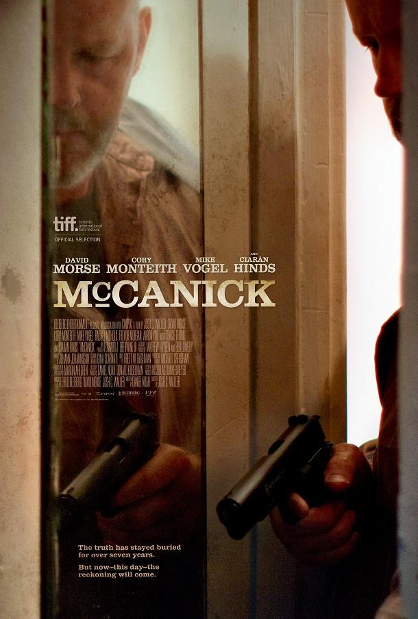 McCanick Poster Lg