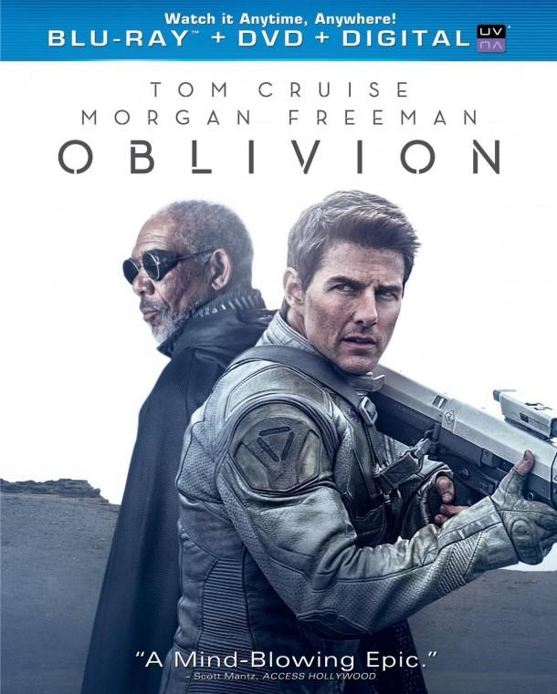 oblivion-dvd-91f16qjucdl-sl1500-jpg-abcad3b159785f3d