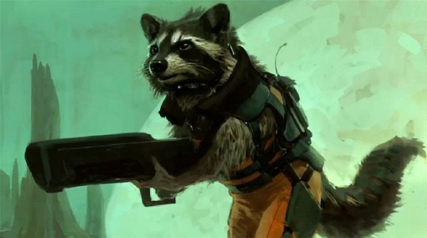 rocketraccoon_large__span