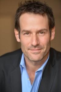 Ian Kahn.