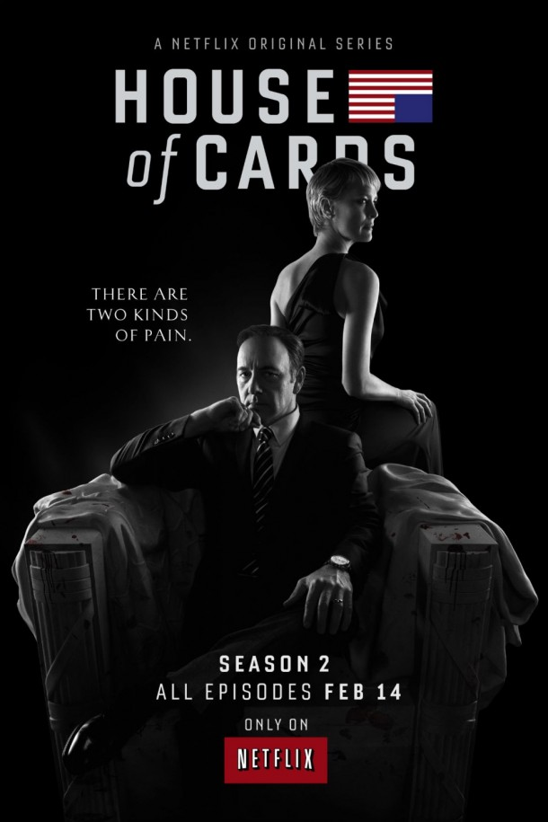 house_of_cards_ver4_xlg-610x915