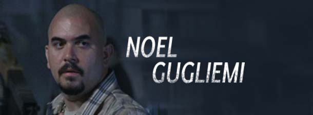 noel gugliemi moviesnoel gugliemi wiki, noel gugliemi bruce almighty, noel gugliemi instagram, noel gugliemi wikipedia, noel gugliemi net worth, noel gugliemi imdb, noel gugliemi facebook, noel gugliemi training day, noel gugliemi fast and furious 7, noel gugliemi filmography, noel gugliemi furious 7, noel gugliemi movies, noel gugliemi wife, noel gugliemi biography, noel gugliemi walking dead, noel gugliemi height, noel gugliemi twitter, noel gugliemi fast and furious, noel gugliemi interview, noel gugliemi gay