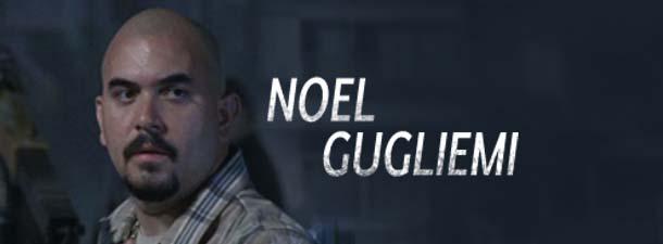 noel gugliemi movies