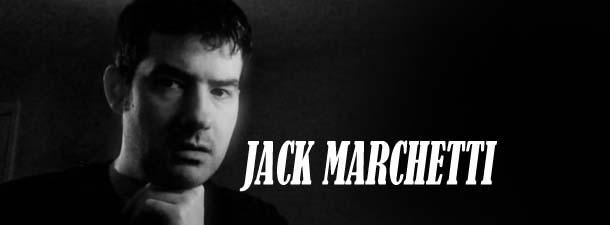 JackMbanner
