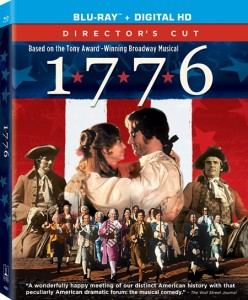 """1776"" Blu-ray box art."