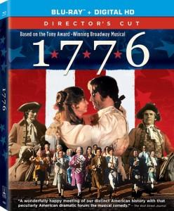 """""""1776"""" Blu-ray box art."""