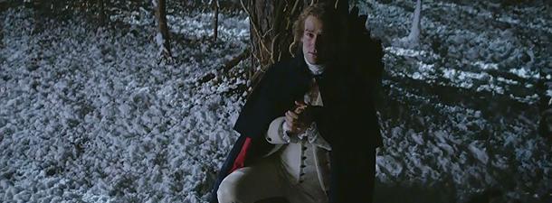 George-Washington-Turn-Season-2-Trailer-2-2-2b