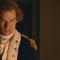 "George Washington - ""TURN: Washington's Spies"" Season 2 Trailer 2 Screencapture."