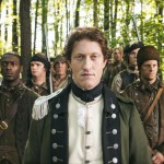 """TURN: Washington's Spies"" Season 2"