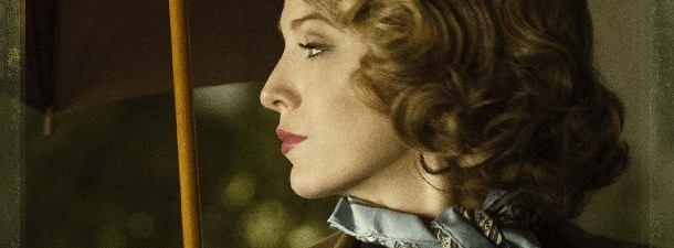 """The Age of Adaline"" poster cropped"