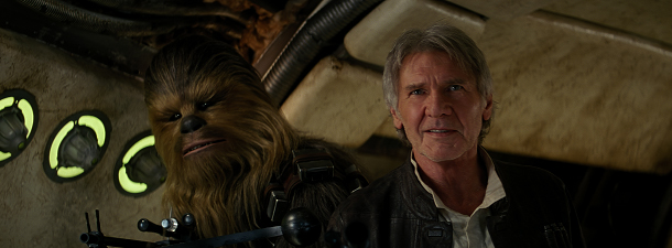Han-and-Chewie-Episode-VII