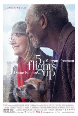 5_Flights_Up_poster