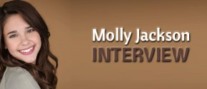 Molly Jackson
