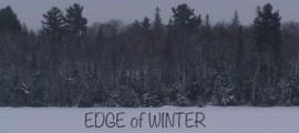 EdgeofWinter