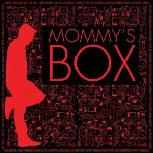 Mommy's Box