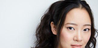Ella Rouwen Chen